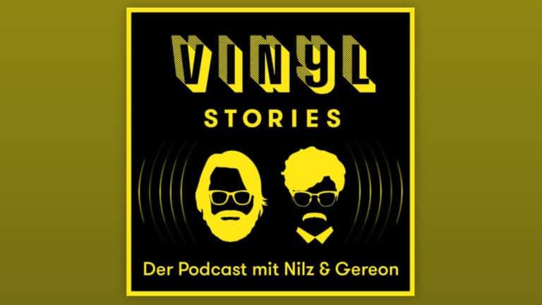 die besten podcasts für musiker