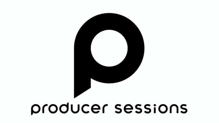 Universal Audio Producer Sessions