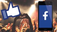 Facebook Likes kaufen Ratgeber