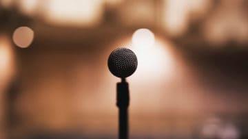 Gesangsübungen für Anfänger - Tipps und Hausmittel