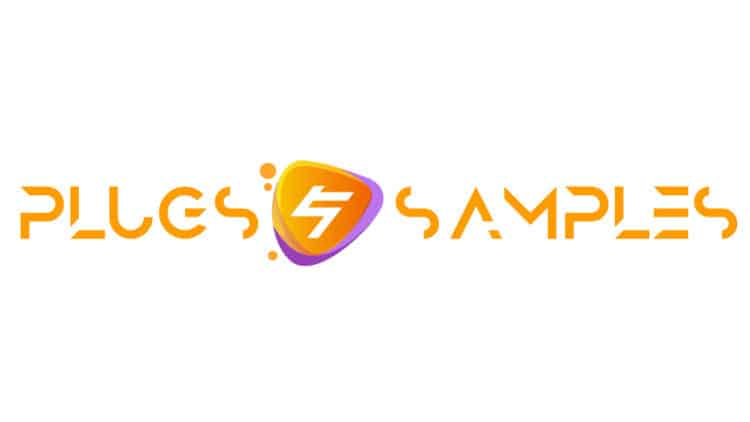 Plugs & Samples