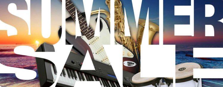 Spartipps für Musiker