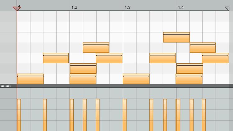 Mehr Leben I – Beats mit Free Sampler machen