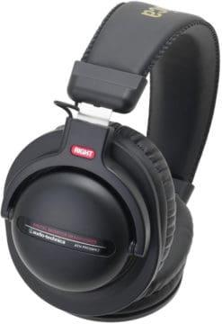 Audio-Technica ATH-PRO5 MK3