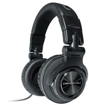 Denon DN-HP1100