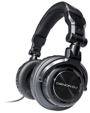 Denon DN-HP800