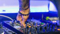 EQing für DJs - EQ Mixing