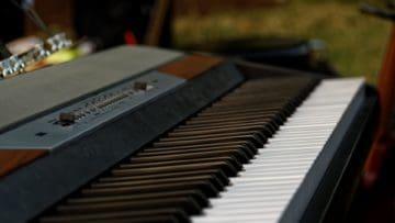 MIDI-Soundmodule