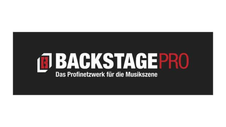 Booking-Plattformen für Musiker