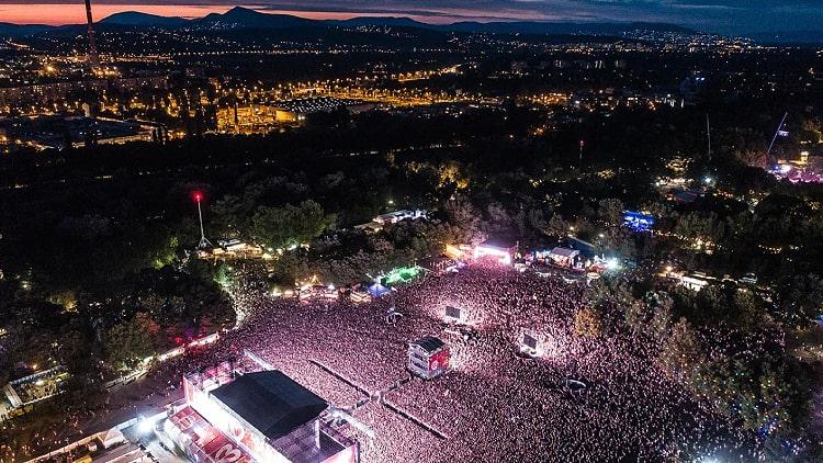 rock-und metal-festivals