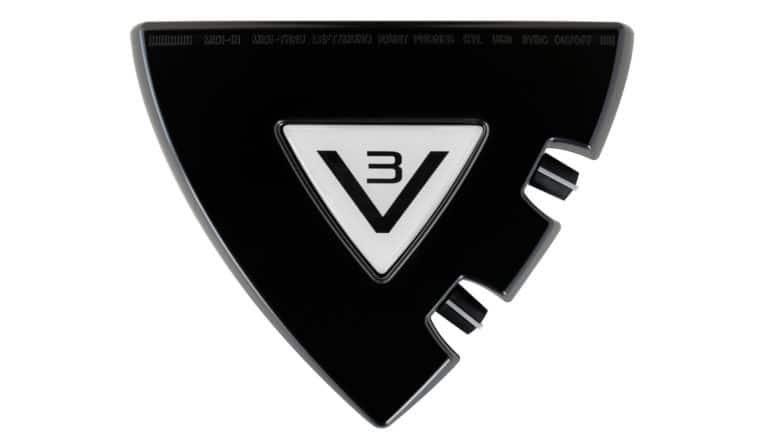 V3 Yammex - Testbericht