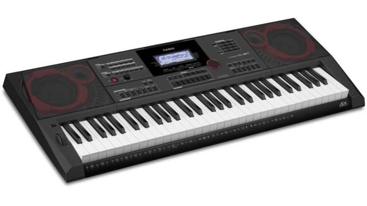 Keyboard - E-Piano Vergleich & Kaufberatung