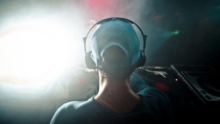 Musik als Jungbrunnen