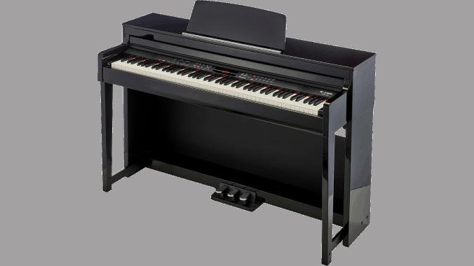 Thomann DP-51 BP