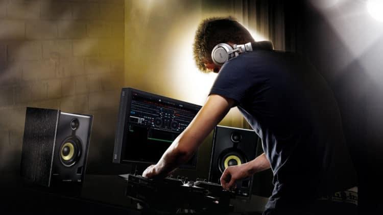 DJ sein - Ratgeber