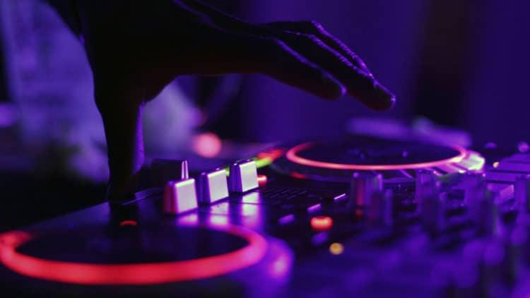 DJ sein - Tipps