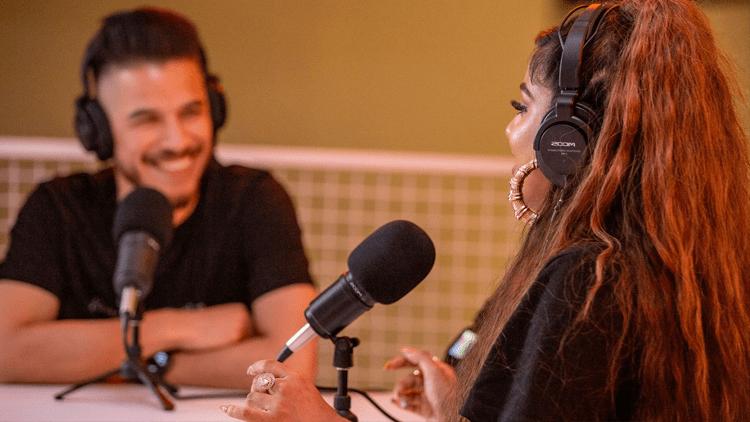 podcast machen anleitung