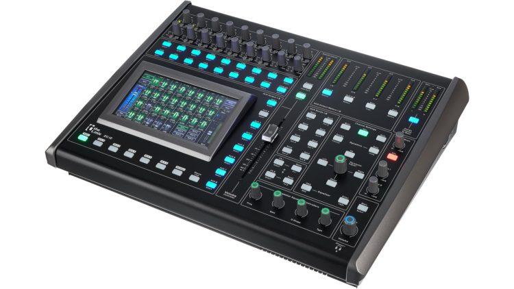 t.mix 20.12