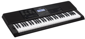 CASIO CT-X800 - Cyber Monday Deals 2018