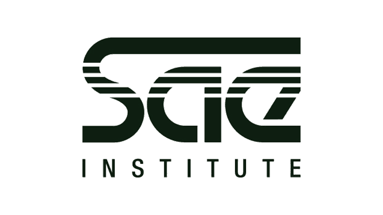 sae institute 3d audio