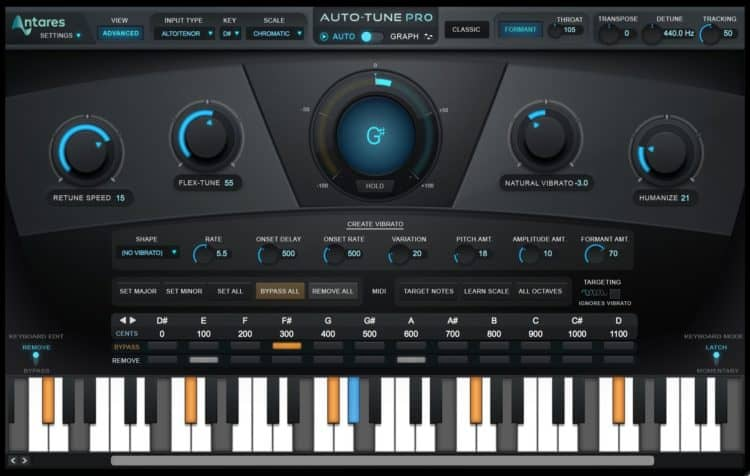 Cubase 10 autotune download vst free