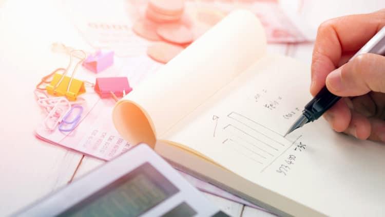 Rechtliche und steuerliche Hürden bei der Bandgründung
