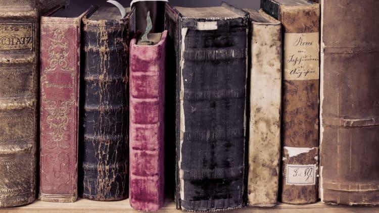 Bücher zum Musikbusiness, die Jeder gelesen haben sollte