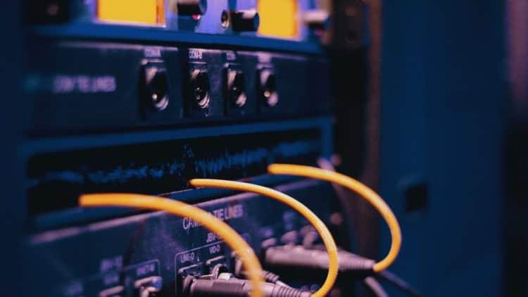 Musik-Effekte Grundlagen Audio-Effekte