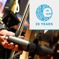 Sennheiser E 602-II kaufen