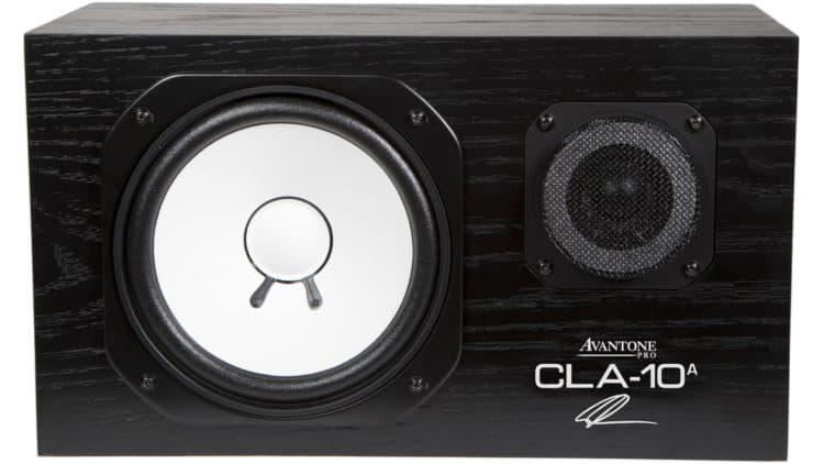 Avantone CLA-10A