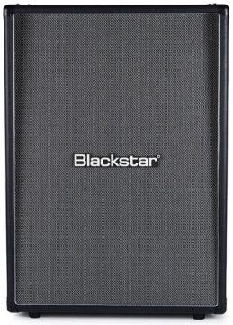 Blackstar HT-212V MkII - Passendes Cabinet für den Blackstar HT-20RH MkII