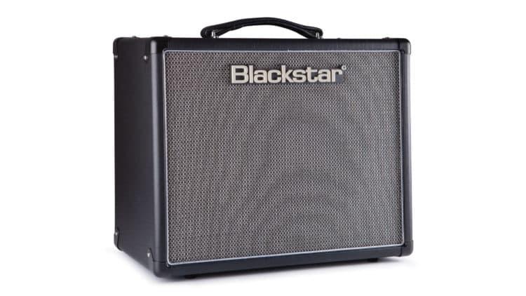 Blackstar HT-5R-MKII - NAMM-Vorschau