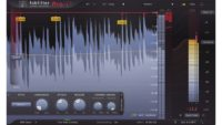FabFilter Pro-L 2 Test