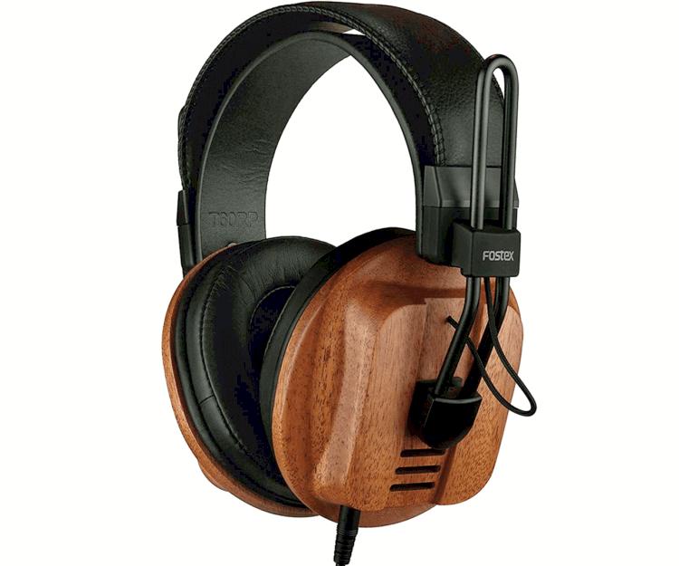 Fostex T60RP Kopfhörer