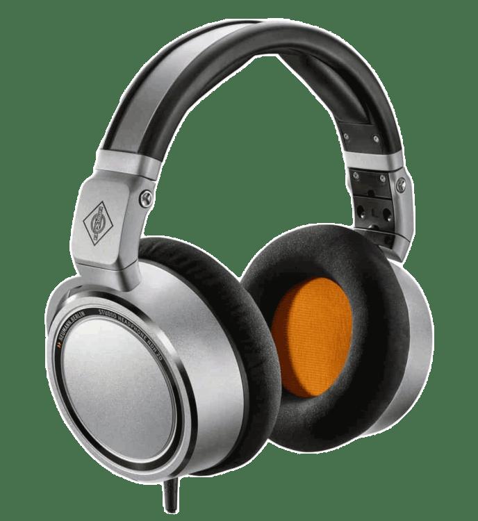 Neumann NDH-20 Kopfhörer