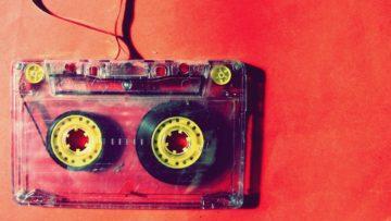 Musik mitschneiden: Tools & Anleitung für MP3 & Audio