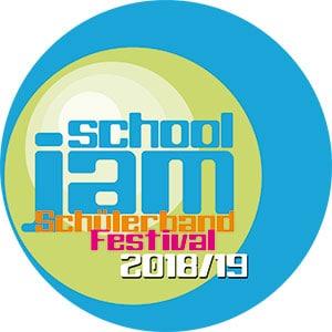 SchoolJam 2018/19 - Finale auf der Musikmesse Frankfurt