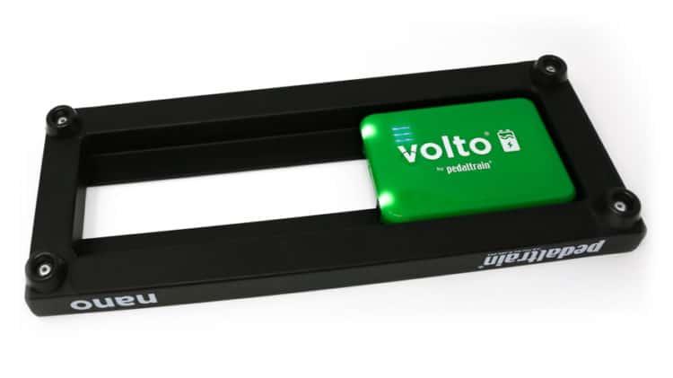 Nano & Metro - Pedaltrain Volto 3