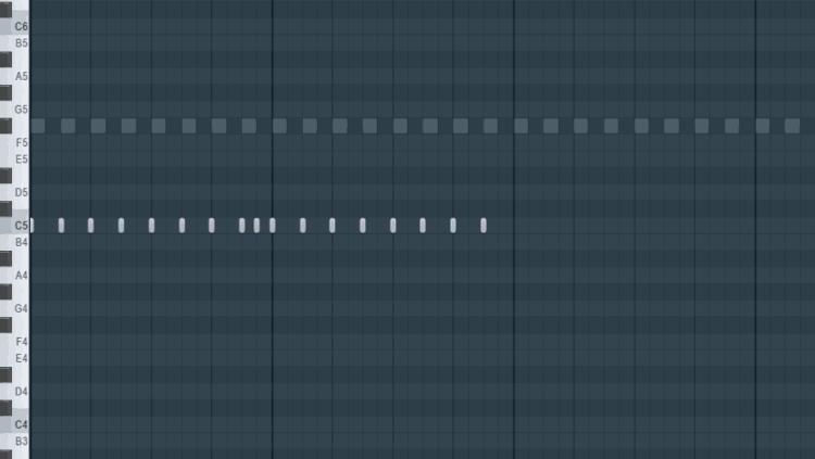 Kygo Sound Tutorial - Shaker