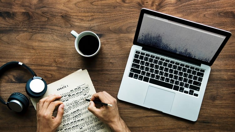 Audio aufnehmen mit PC / Laptop (Windows, Mac & Co.)