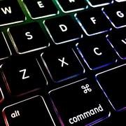 Audio schneiden per Computertastatur - Audiobearbeitung (Grundlagen)