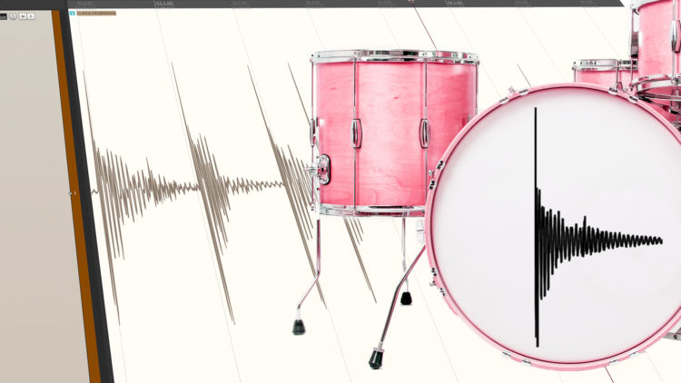 Kick Drum Replacement Tutorial