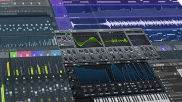 Musik erstellen - Ratgeber