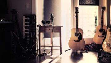 Musik selber machen Ratgeber