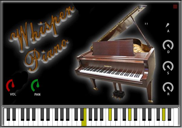 Piano VST: Die besten Piano-Plugins - GRATIS Download