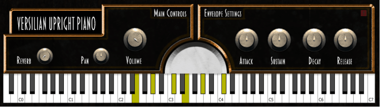 Piano VST: Die besten Piano-Plugins - GRATIS Download