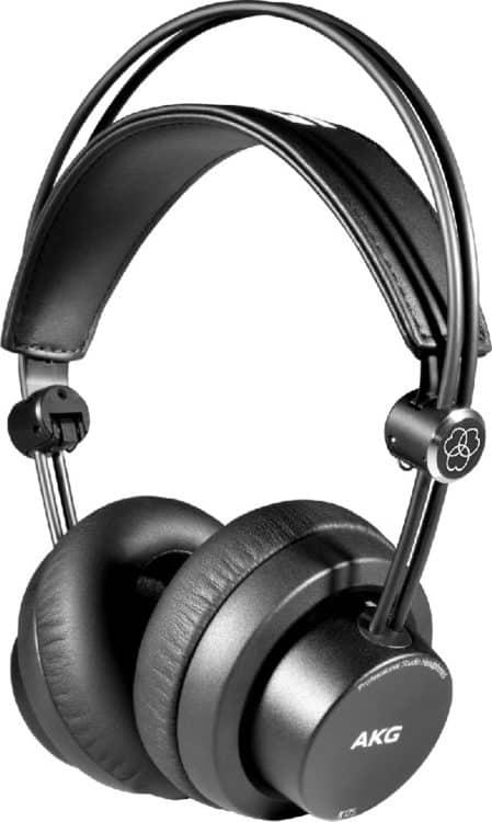 AKG K175 - Recording Kopfhörer