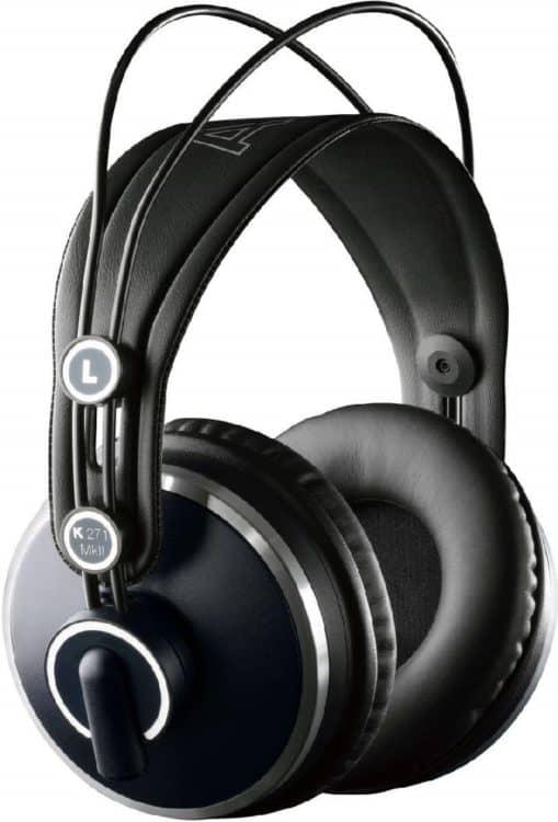 AKG K271 MKII - Recording Kopfhörer