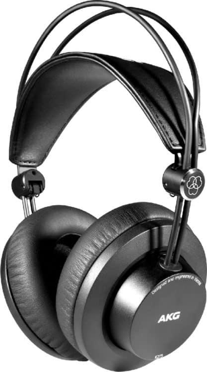 AKG K275 - Recording Kopfhörer