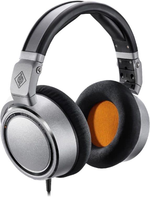 Neumann NDH 20 - Recording Kopfhörer